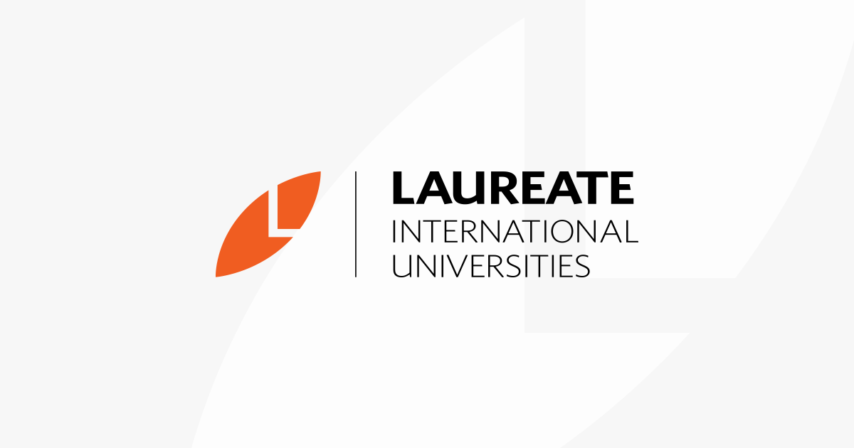 Laureate Education, Inc. logo